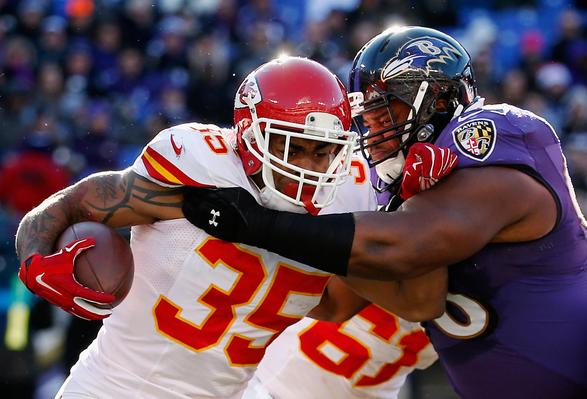 Bs-sp-ravens-chiefs-scouting-report-1209