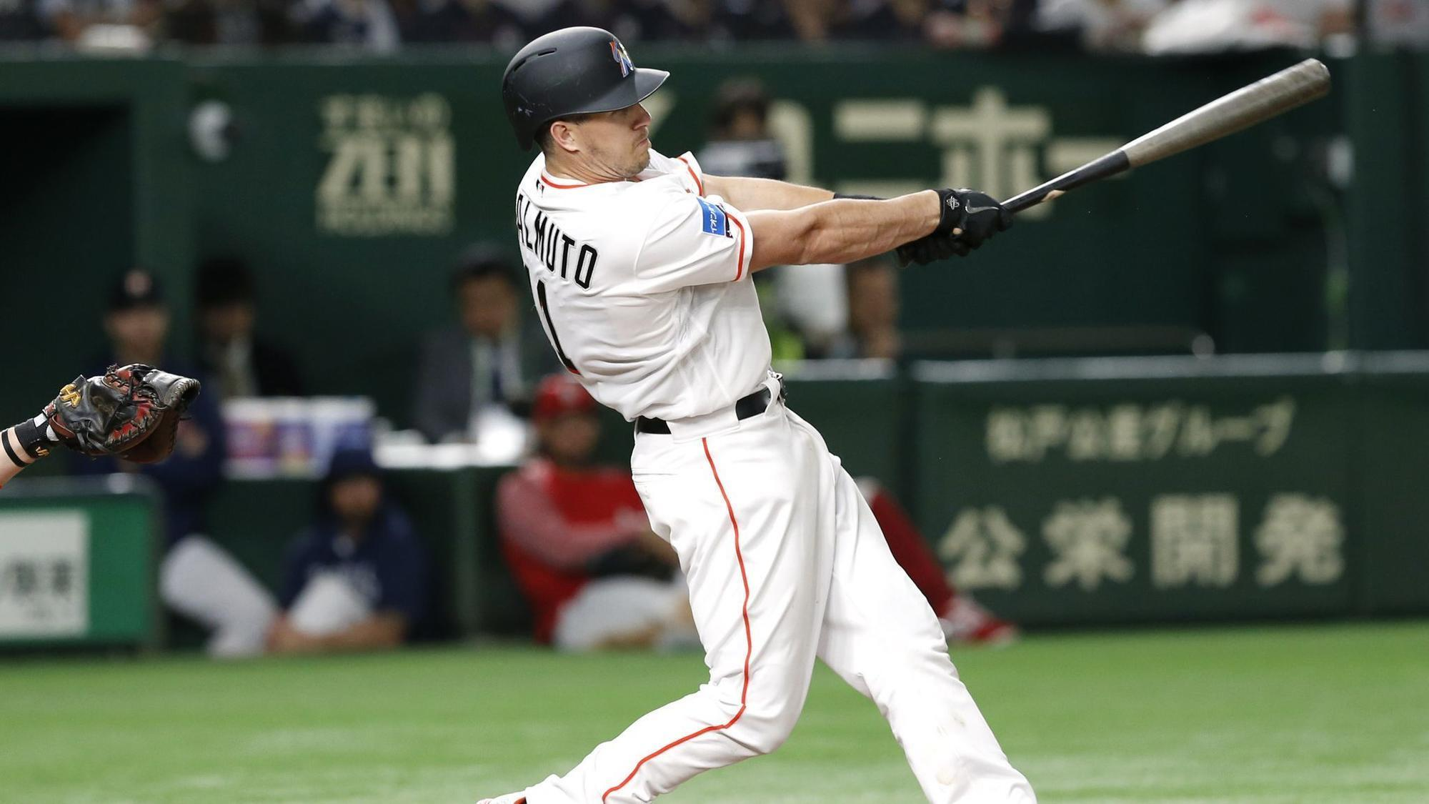 Sd-sp-padres-winter-meetings-trades-free-agency-realmuto-gray-1207