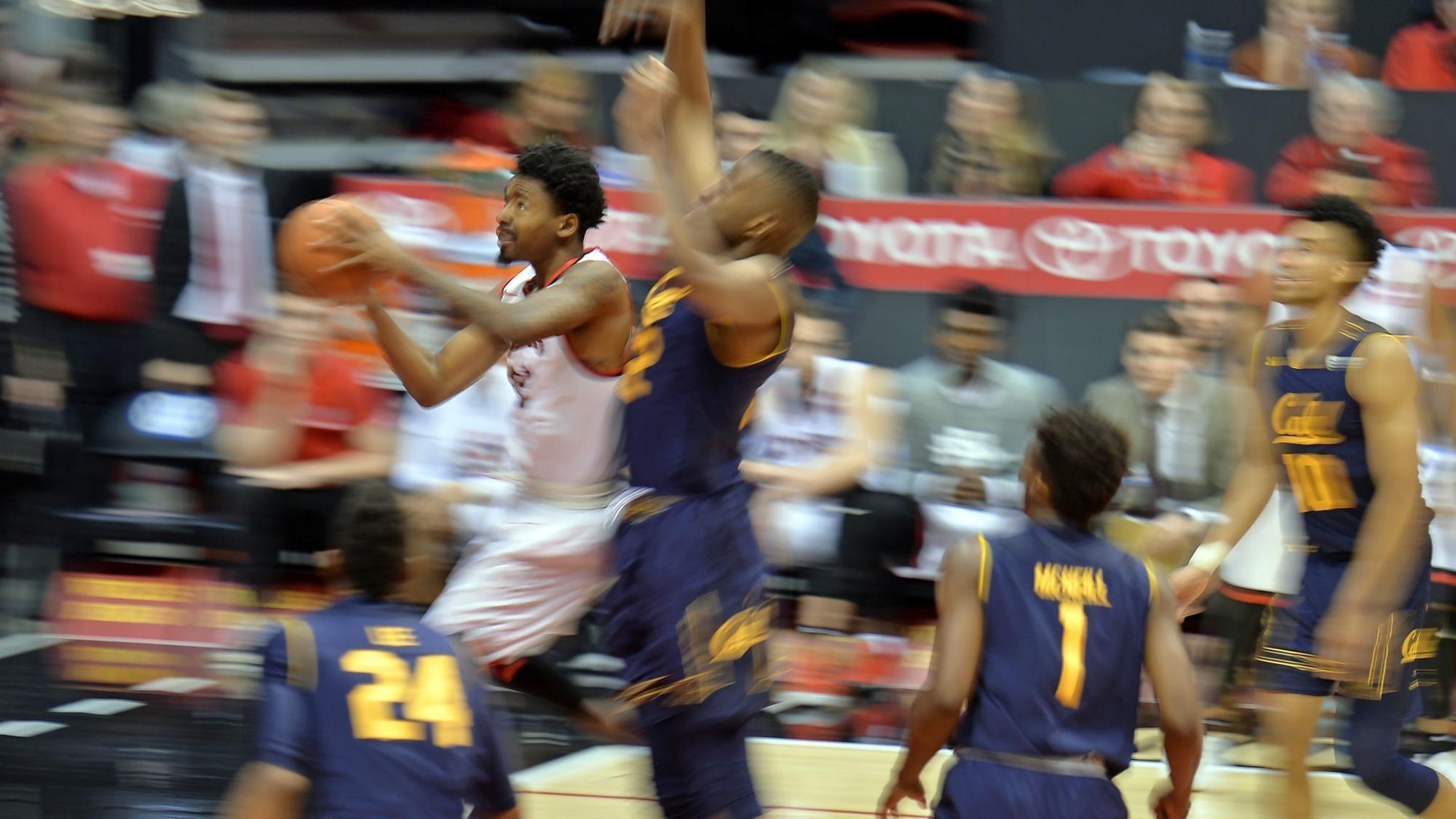 Sd-sp-sdsu-basketball-cal-bears-20181207