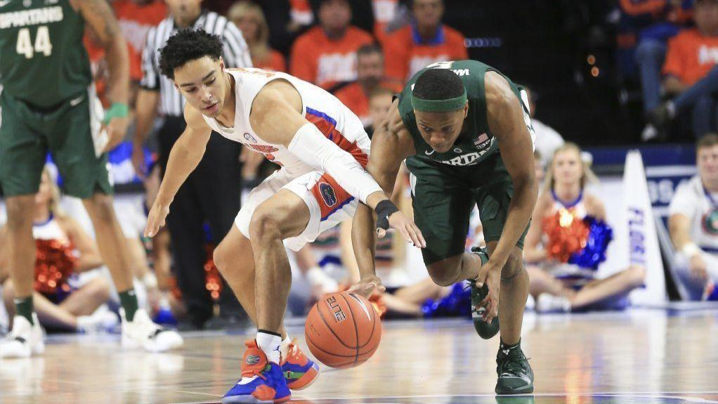 Os-sp-gators-basketball-news-20181208