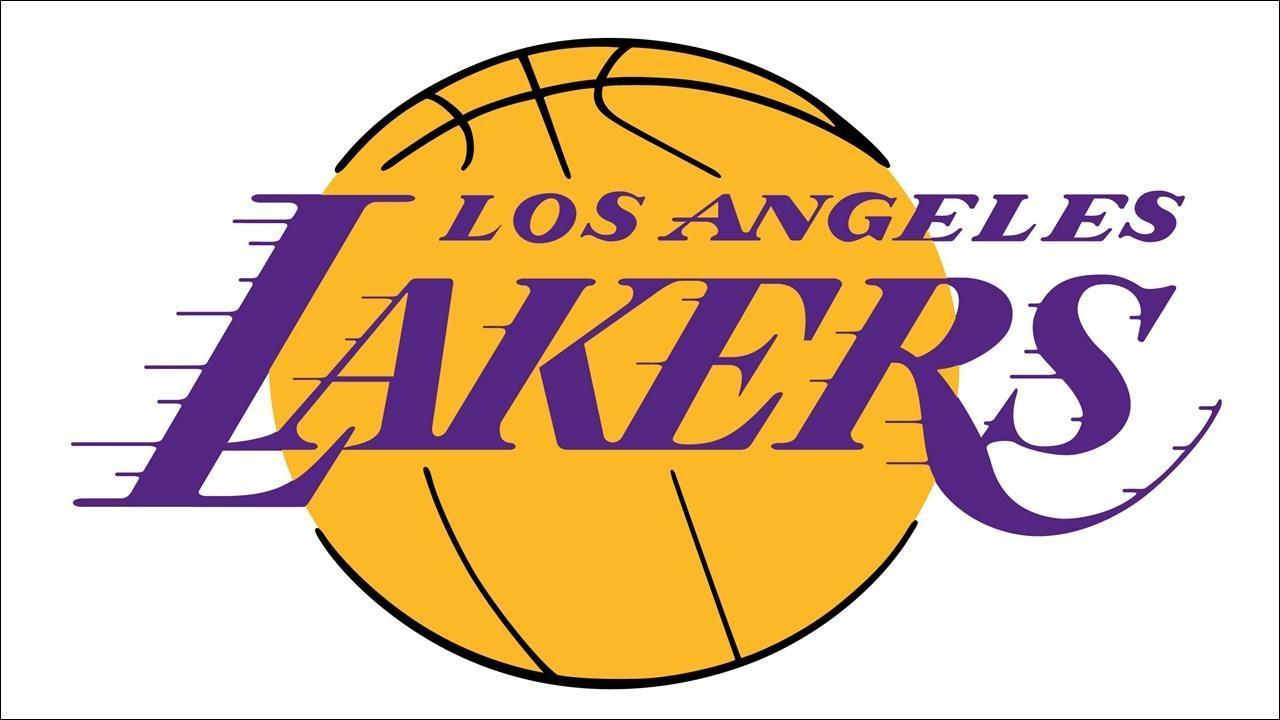 Fl-sp-miami-heat-los-angeles-lakers-preview-s20181209