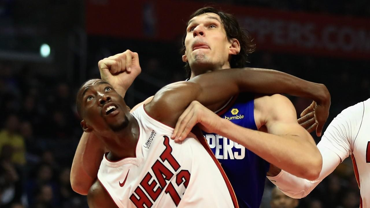 Fl-sp-miami-heat-los-angeles-clippers-blog-s20181208