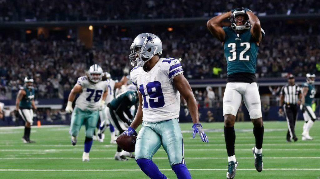 Mc-spt-eagles-cowboys-breakdown-20181209