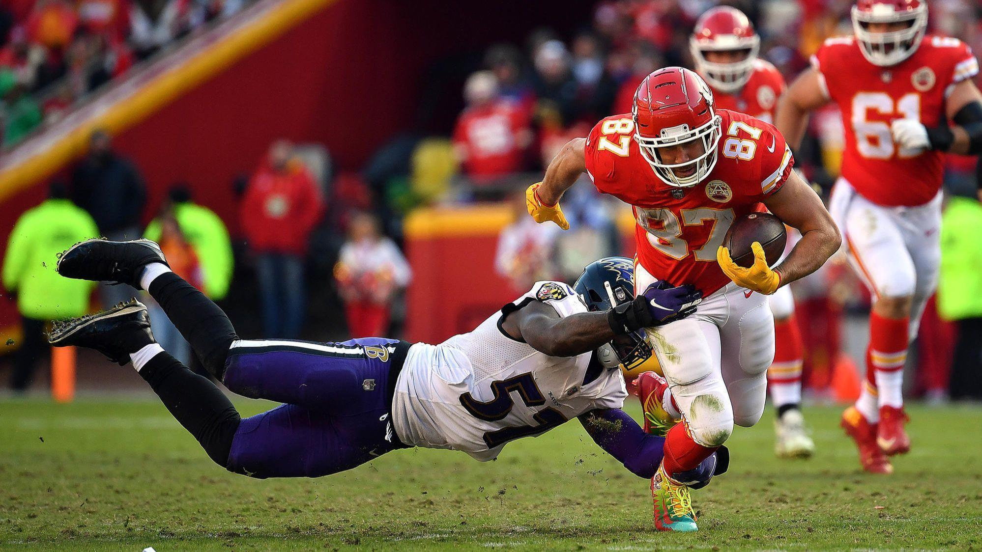 Bs-sp-ravens-chiefs-playmakers-20181209