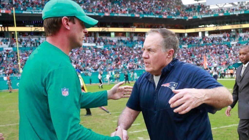 Fl-sp-dolphins-kelly-column-20181209