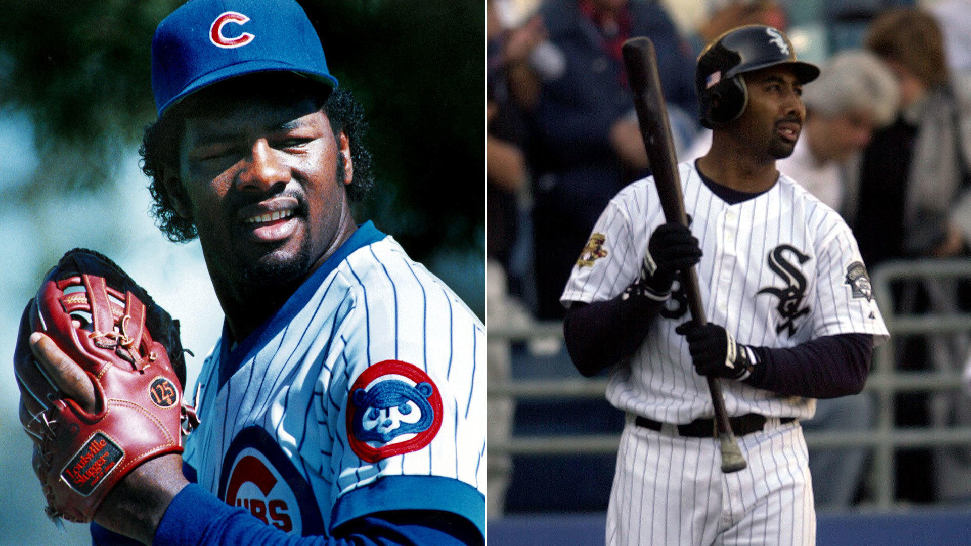 Ct-spt-cubs-lee-smith-white-sox-harold-baines-hall-of-fame-20181209