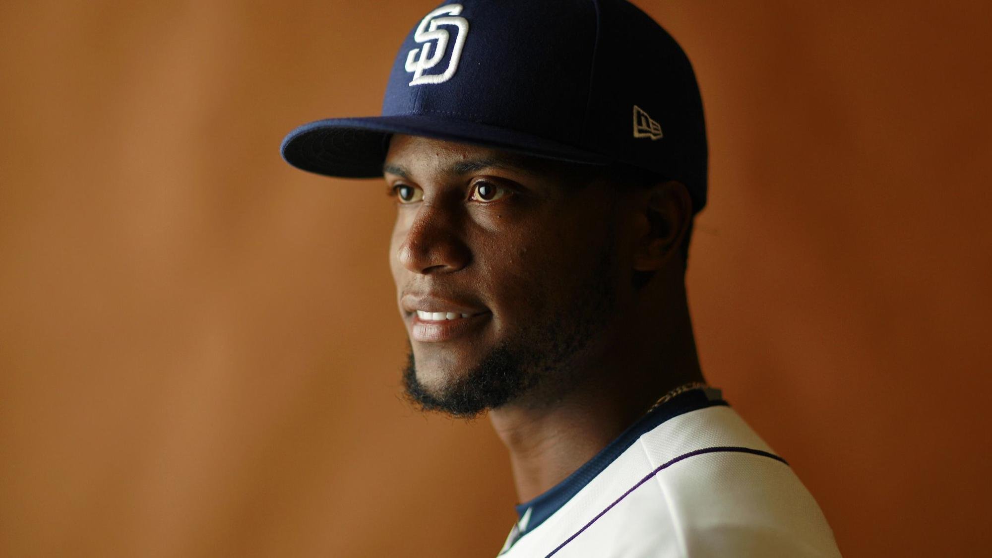 Sd-sp-padres-roster-review-miguel-diaz-20181210