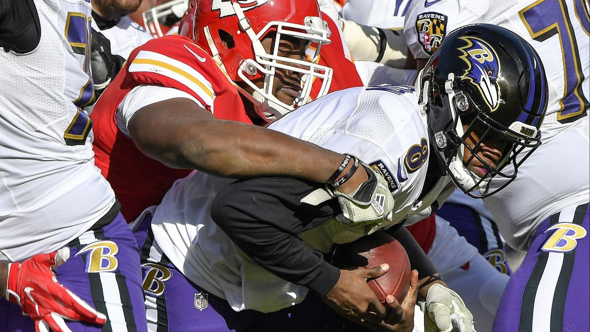 Bs-sp-ravens-chiefs-five-things-1211