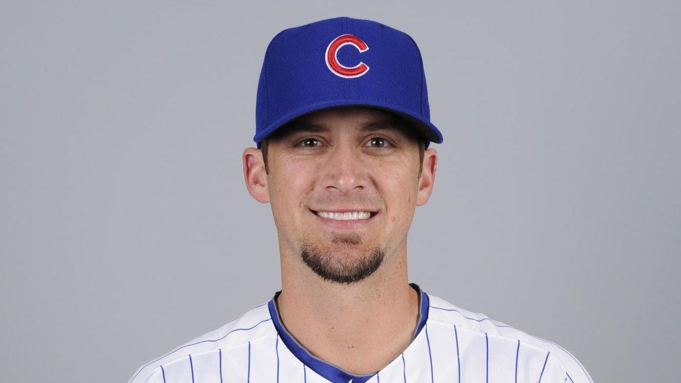 Ct-spt-cubs-tommy-hottovy-pitching-coach-20181210