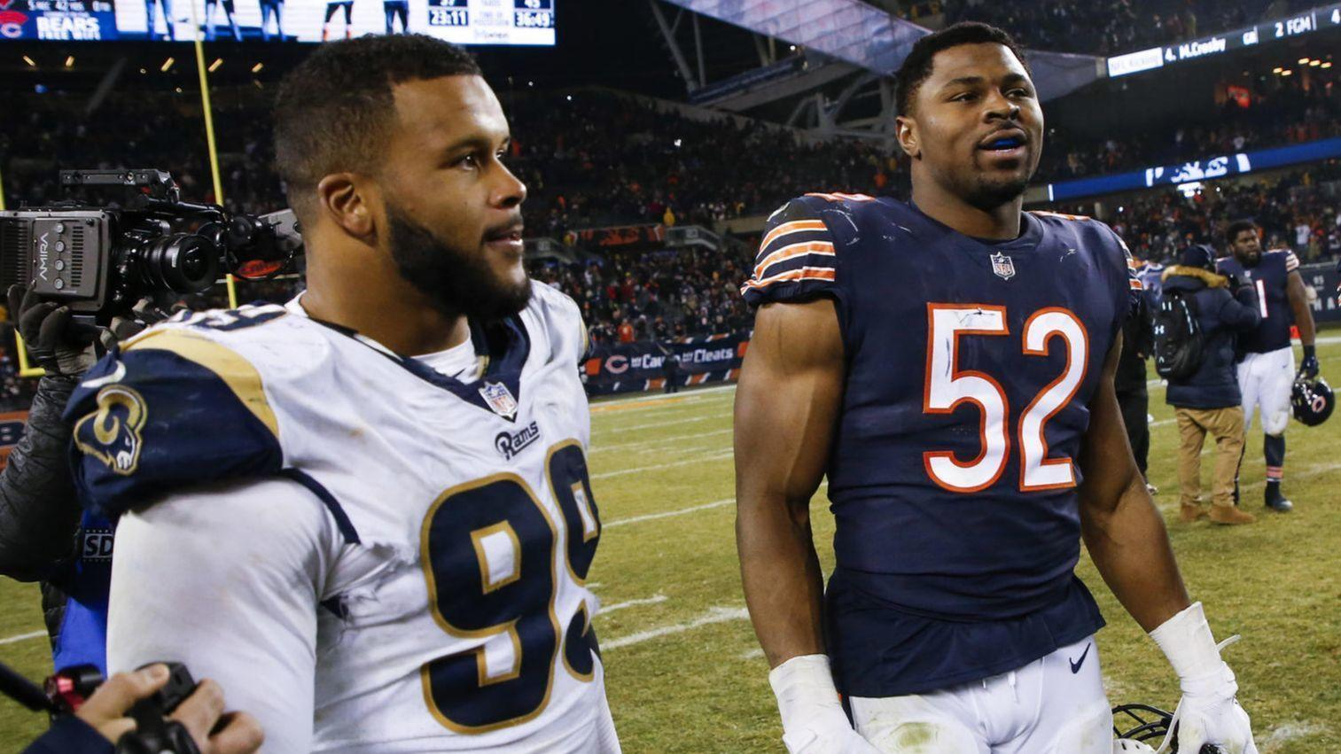 Ct-spt-bears-james-daniels-aaron-donald-20181210