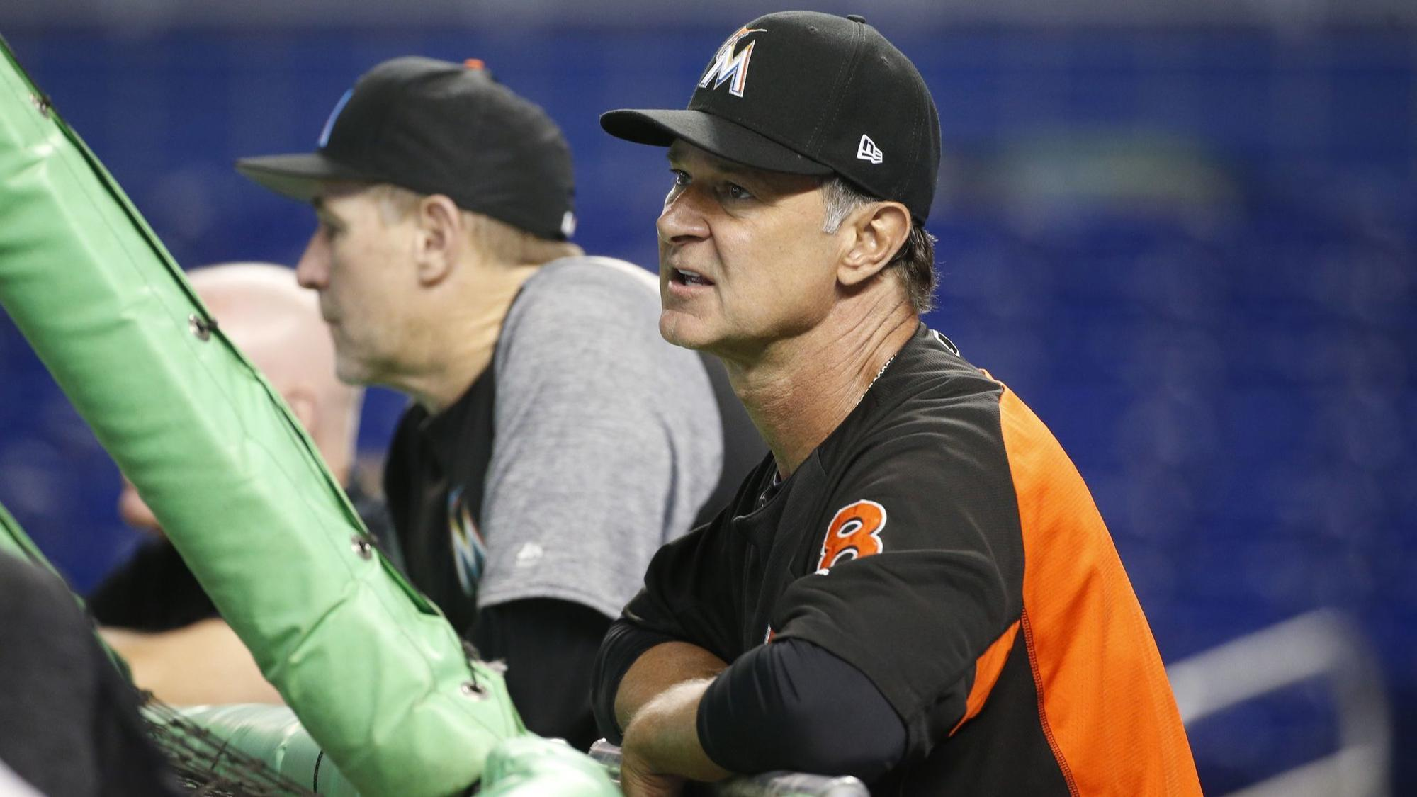 Fl-sp-marlins-don-mattingly-manager-20181210