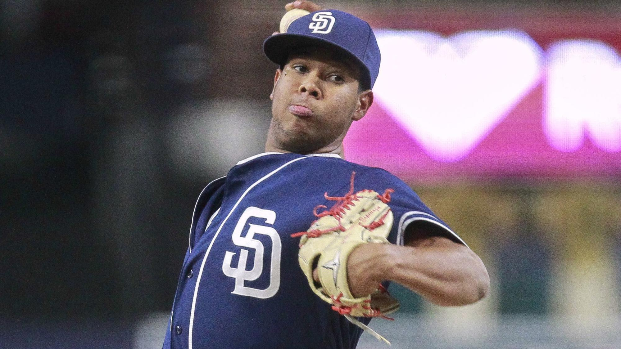 Sd-sp-padres-roster-review-anderson-espinoza-20181212
