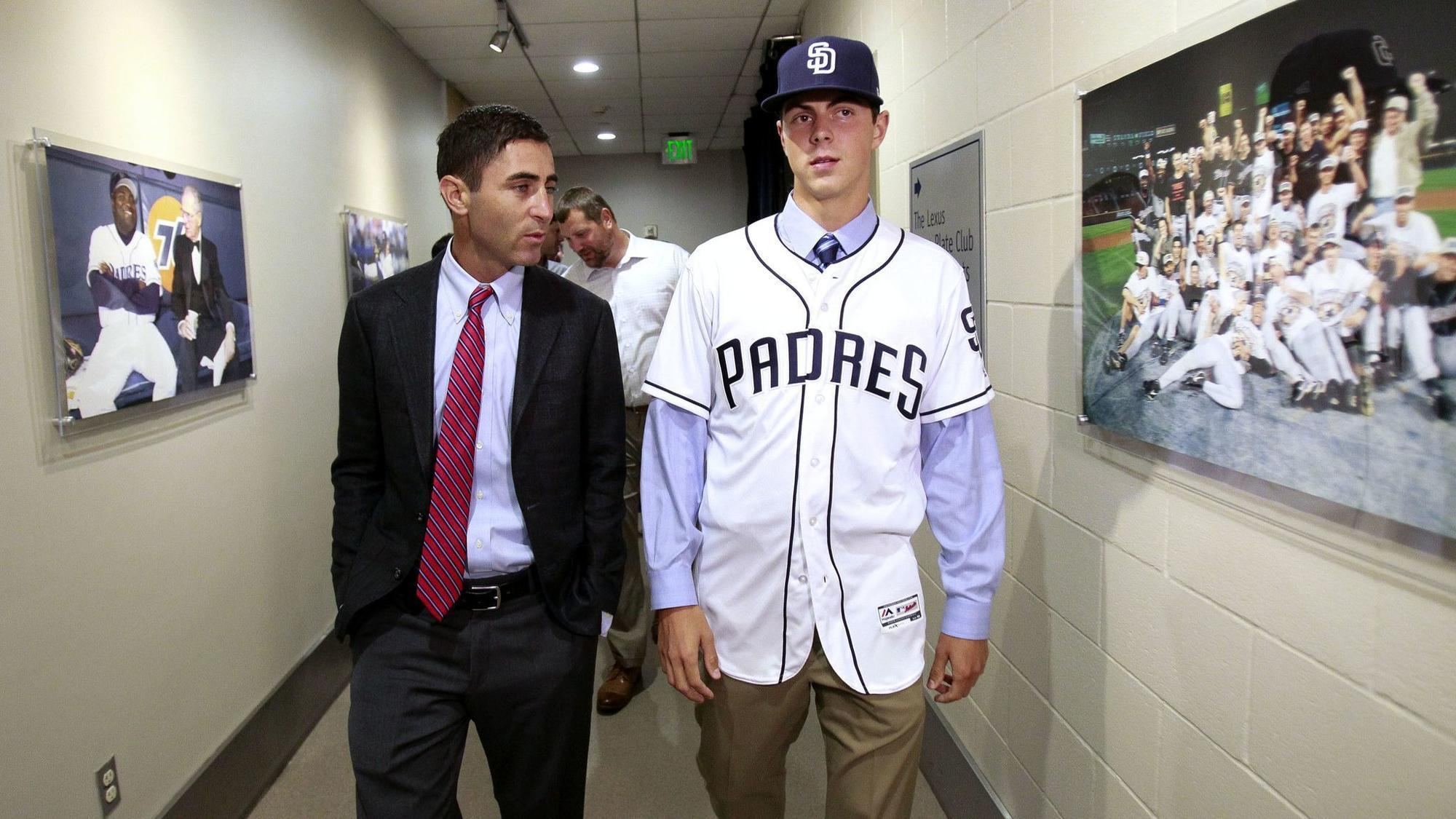 Sd-sp-padres-prospects-trades-winter-meetings-1211