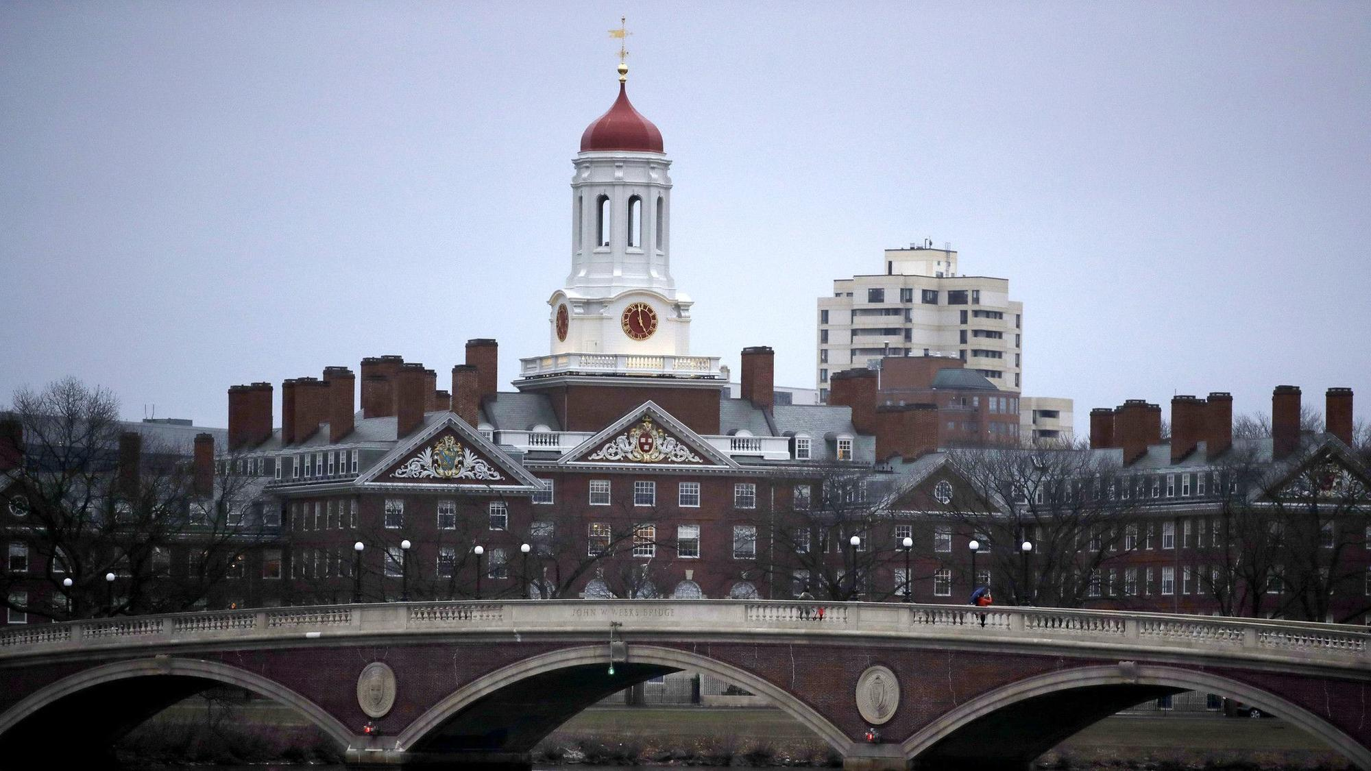 Wednesday 1211 In Cambridge Shut Up >> Harvard Women S Soccer Player Reminds Us How Toxicity Lingers From