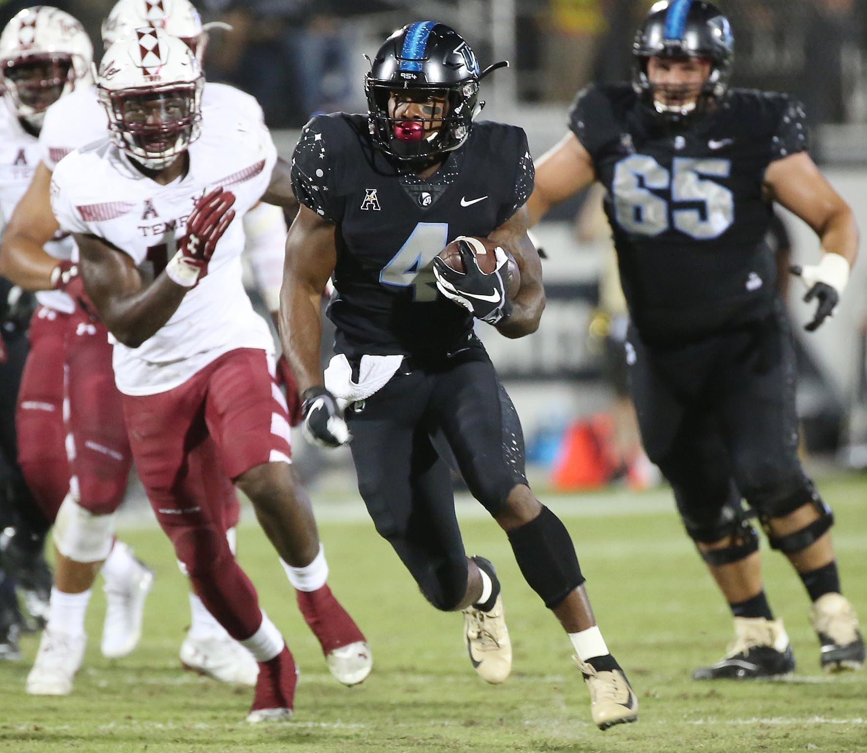 College Football Top 25 Scores Orlando Sentinel