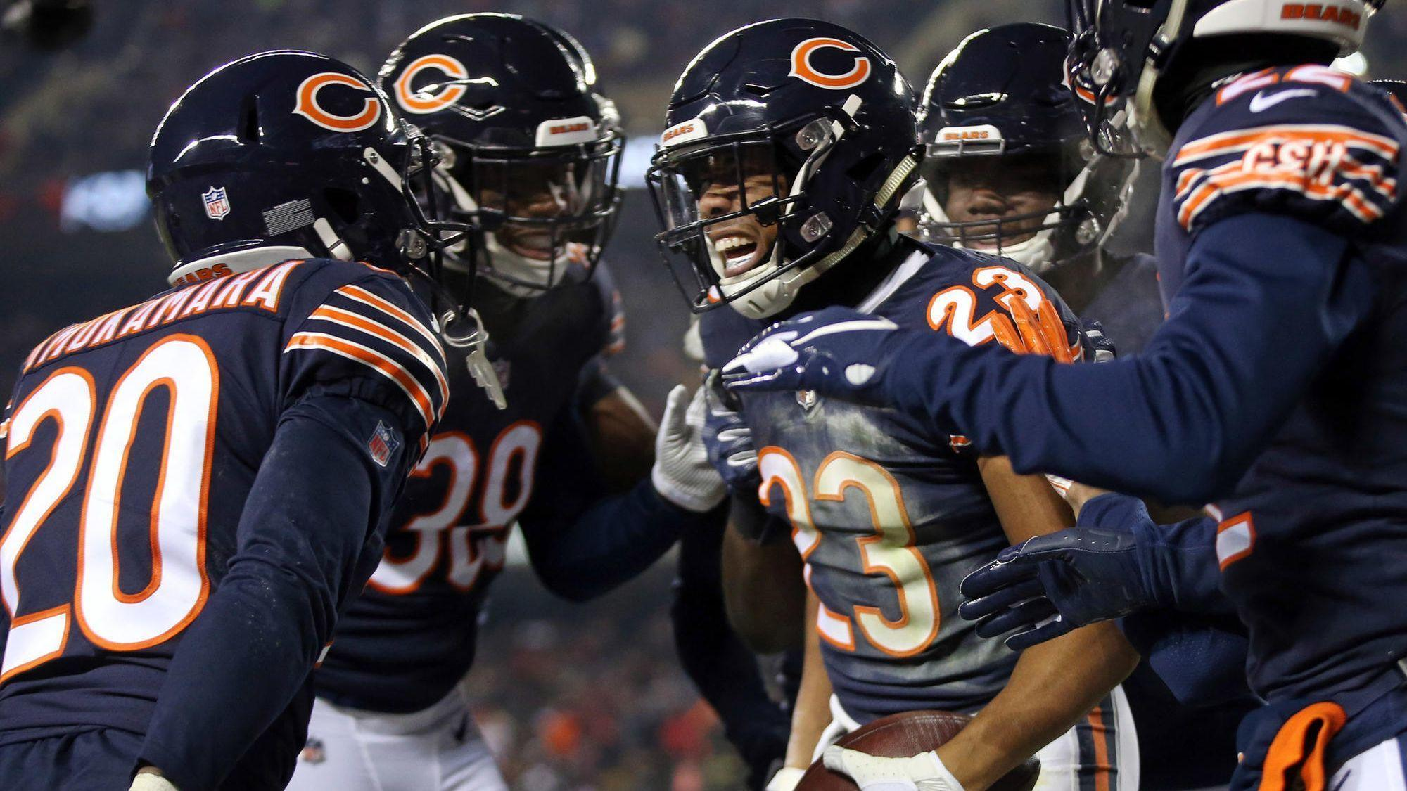 Ct-spt-bears-packers-by-the-numbers-20181212