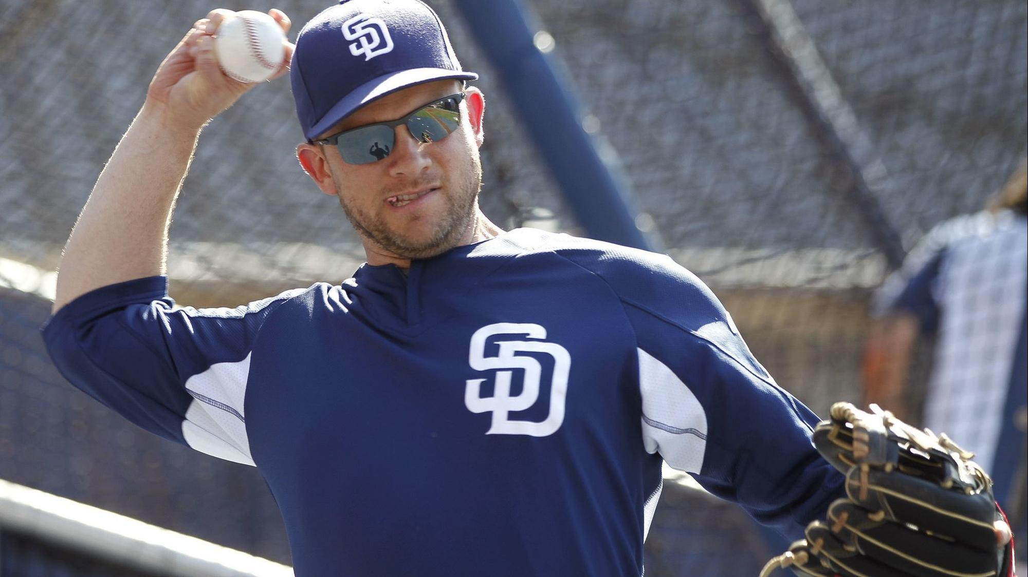 Sd-sp-padres-andy-green-indifferent-about-shift-ban-talk-20181212