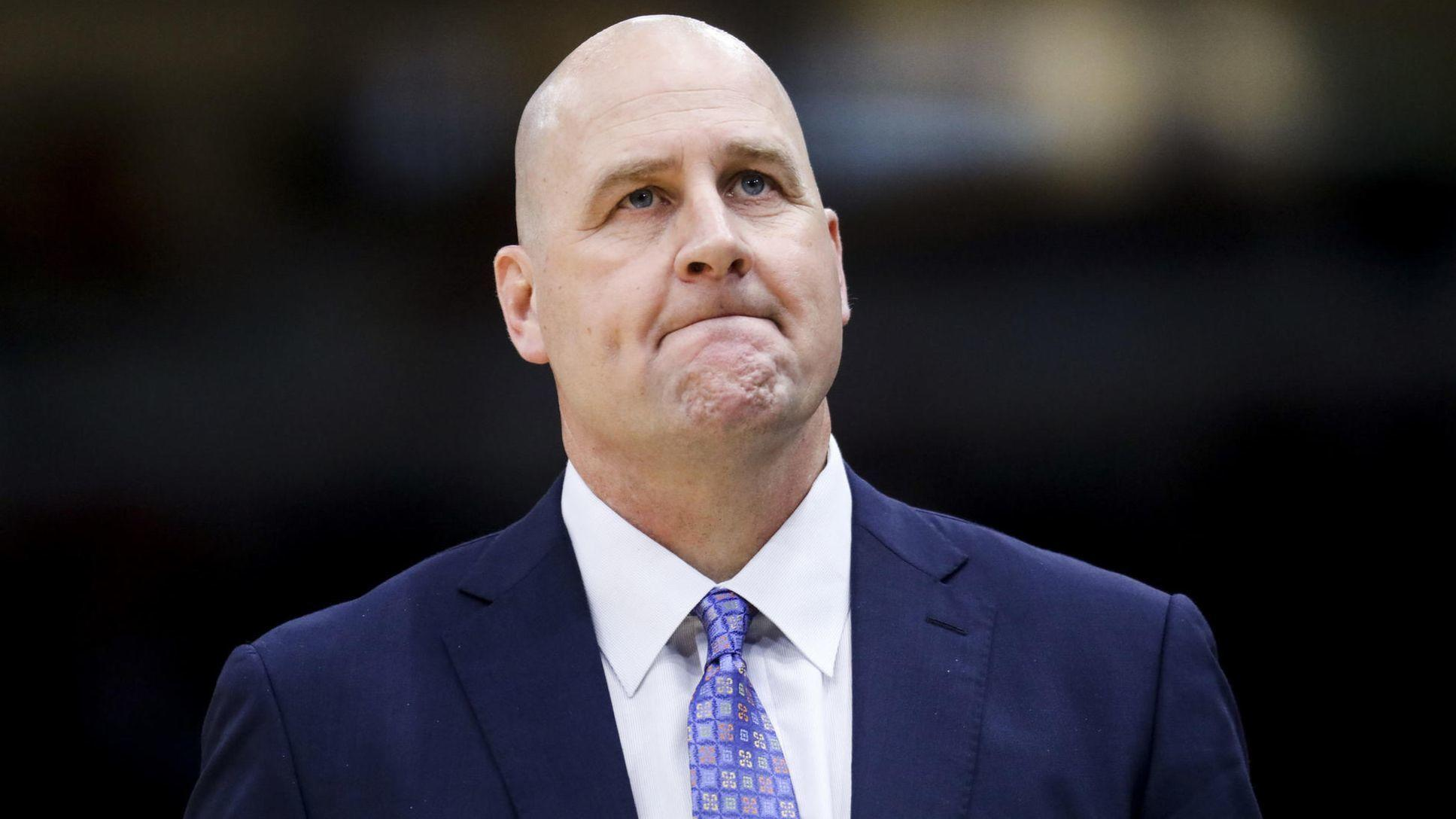 jim boylen - photo #2