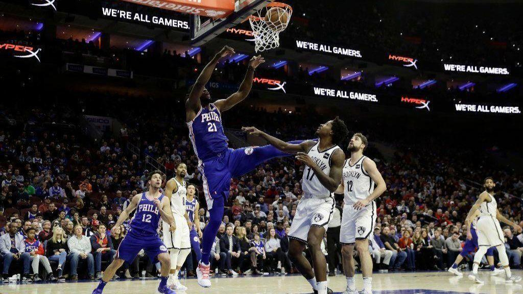 Mc-spt-sixers-lose-to-nets-20181212