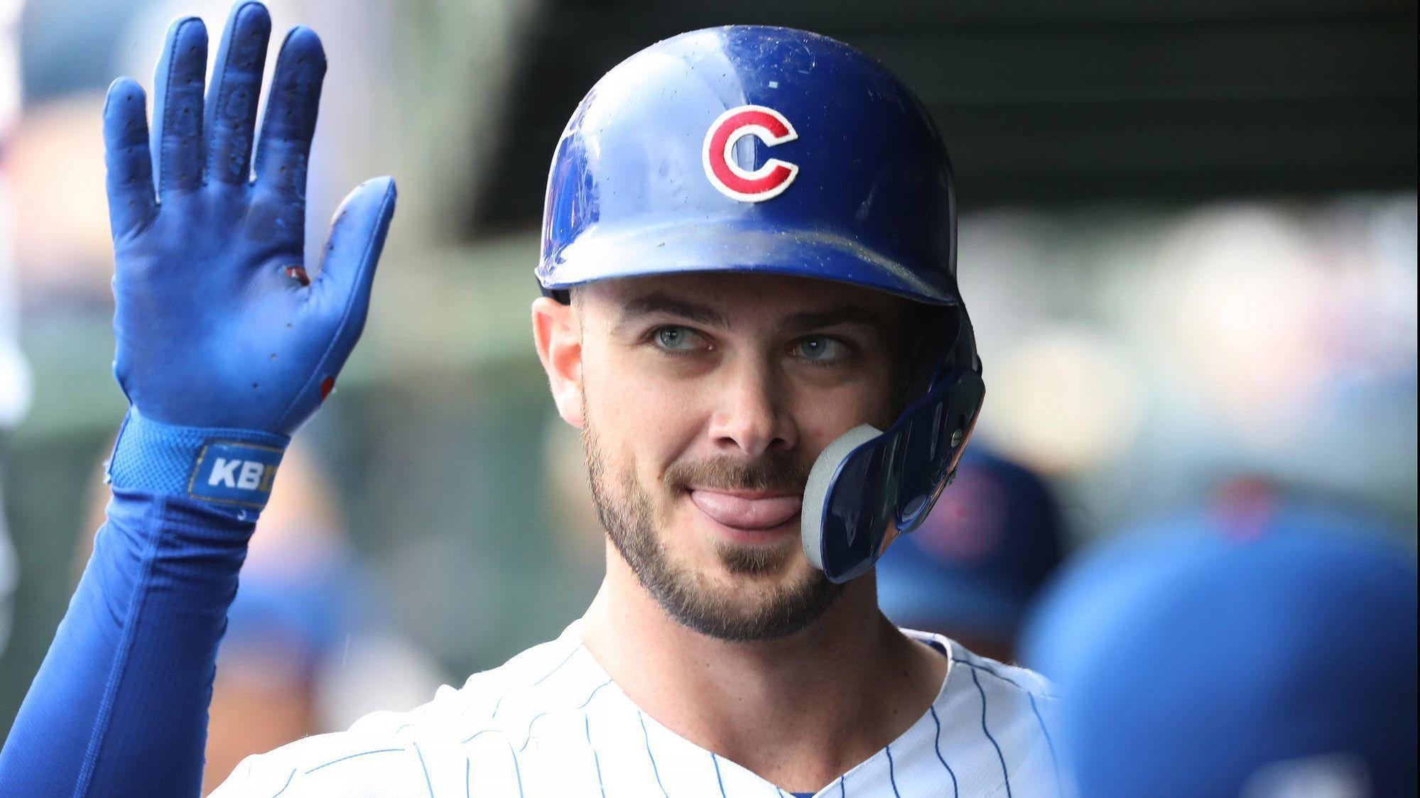 Ct-spt-cubs-winter-meetings-tyler-chatwood-20181212