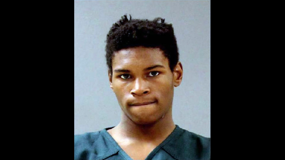 14 Year Old Charged With Attempted Murder In Glen Burnie