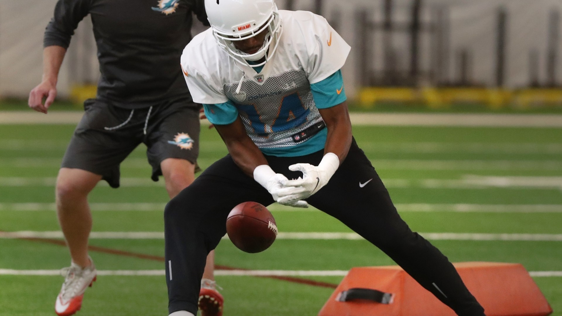 Sfl-1st-and-10-with-dolphins-wide-receiver-brice-butler-20181213