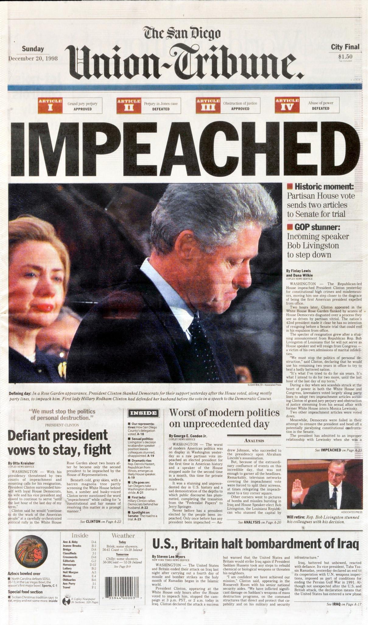 December 20, 1998