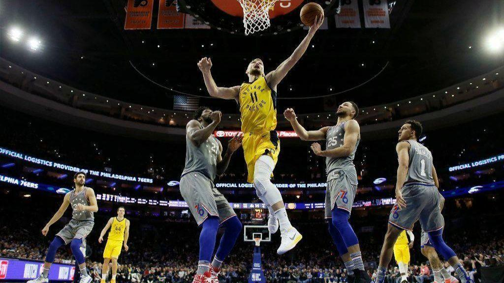 Mc-spt-sixers-pacers-20181214