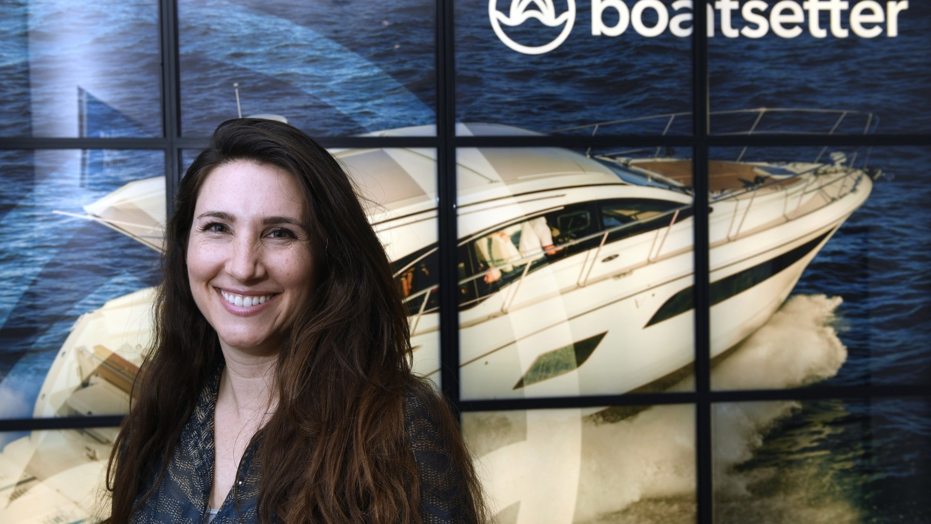 Boatsetter the Airbnb for boats - Orlando Sentinel