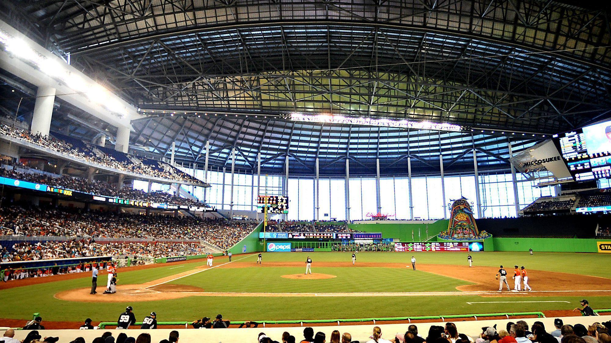 Fl-sp-marlins-stadium-pricing-20181217