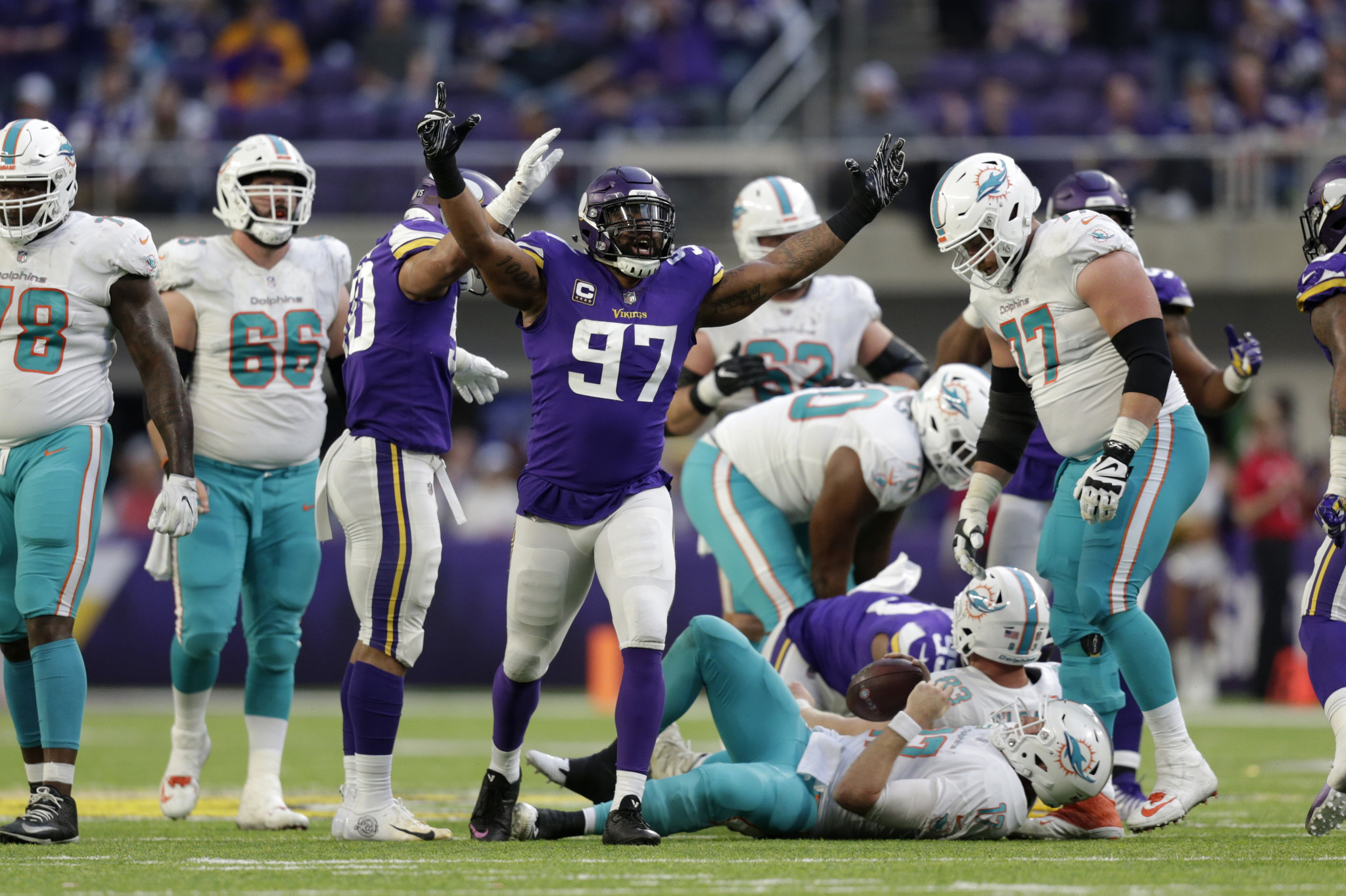 051b00c3de6 Dolphins wearing throwback uniforms on Sunday against Jaguars - Sun Sentinel
