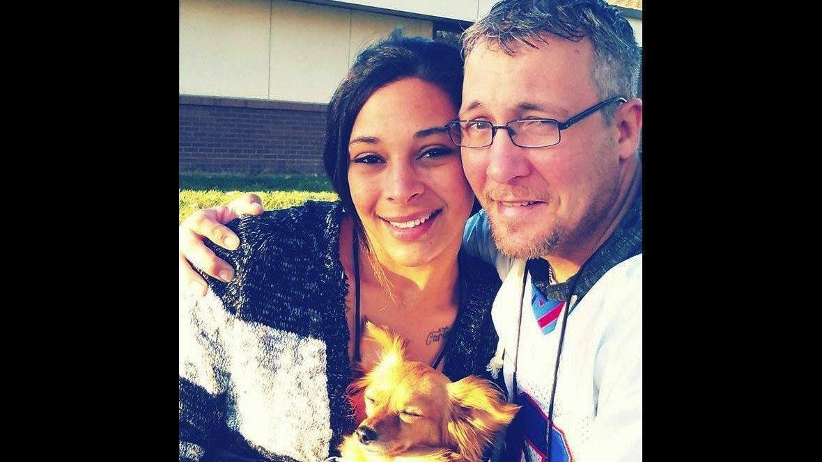 Defense attorney: Crofton veteran's murder sentence prevents mental health treatment