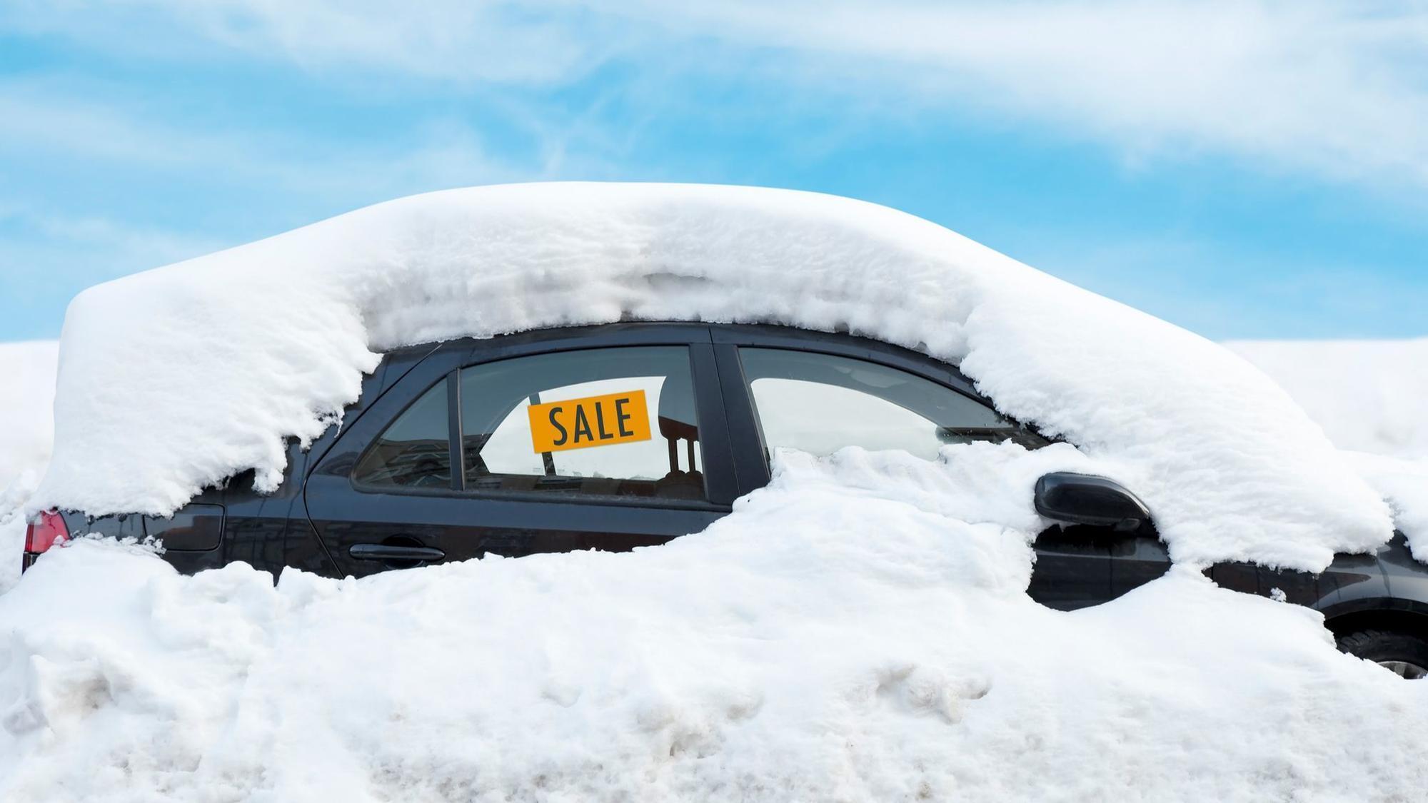 end of year car deals heat up dealer lots chicago tribune. Black Bedroom Furniture Sets. Home Design Ideas