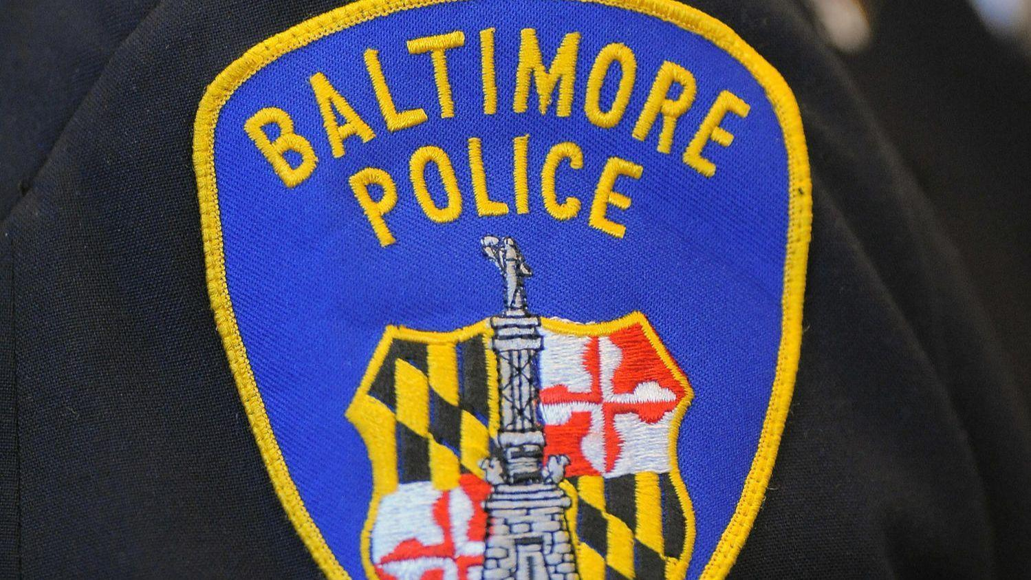 Baltimore Police: $163,000 spent on gun buyback that yielded over 1,000 firearms — and a rocket launcher