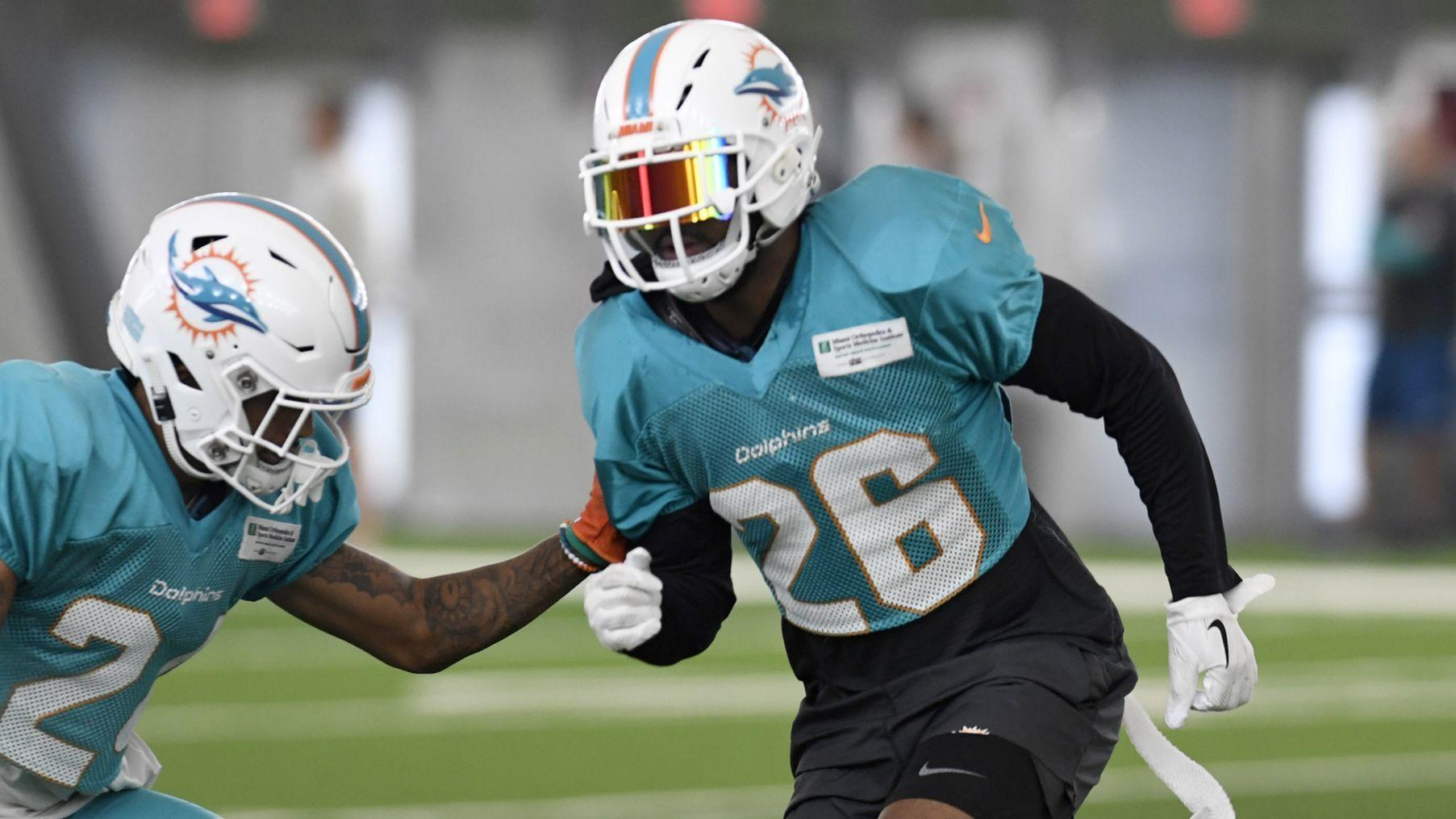 Fl-sp-dolphins-maurice-smith-20181221