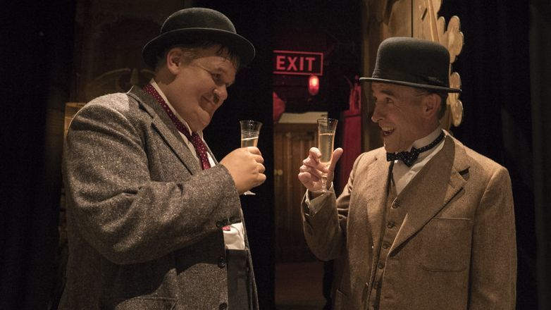 la-et-mn-stan-and-ollie
