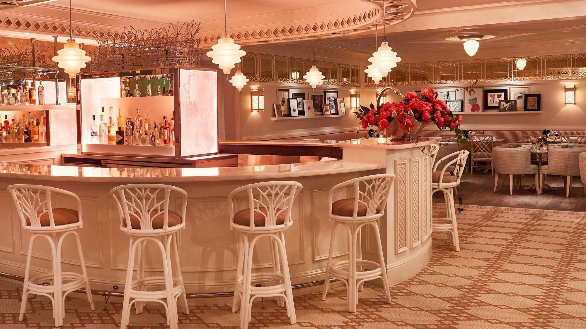 Image result for swan miami brunch