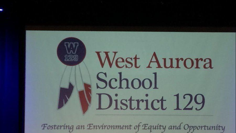 Millions In Roof Other Repairs Proposed For West Aurora School