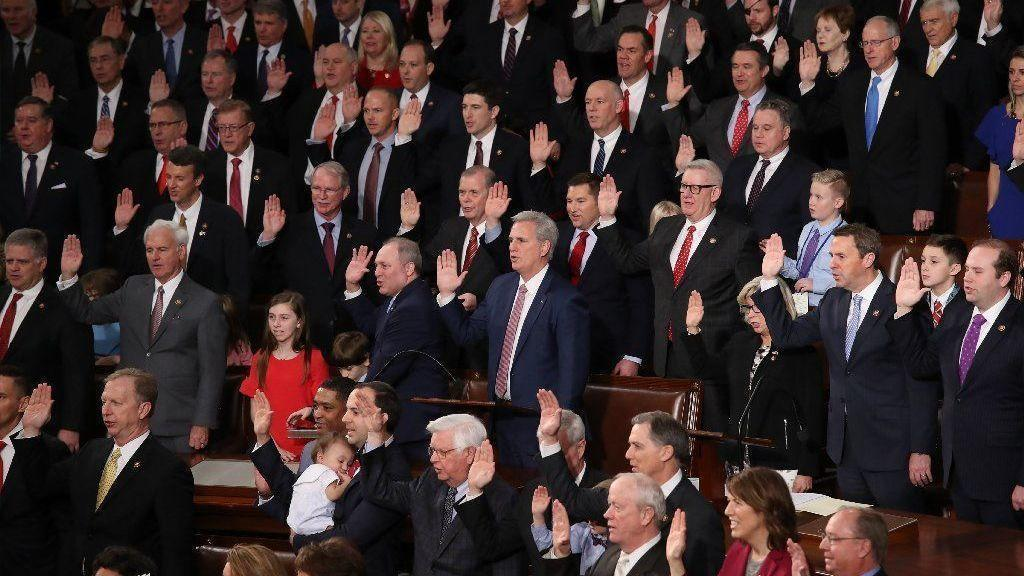 Image result for women in congress 2019