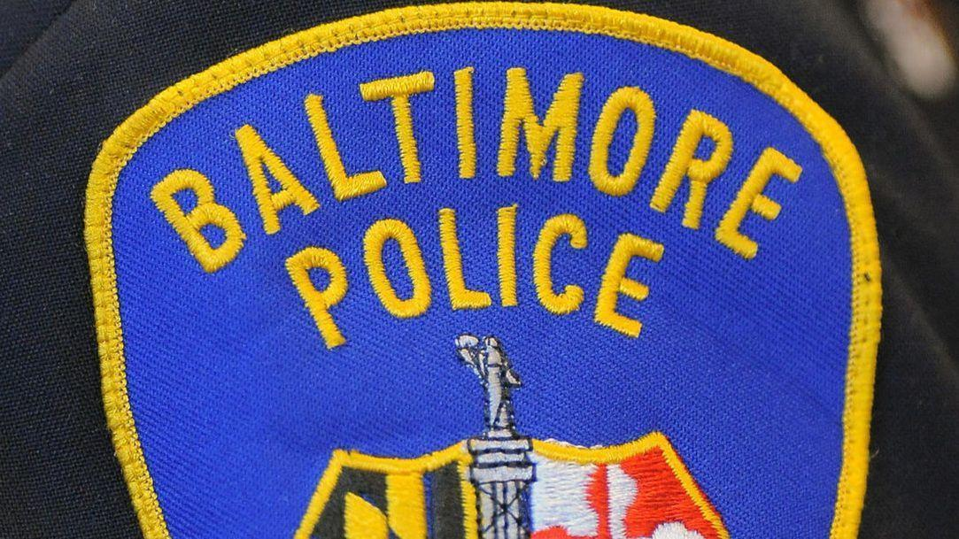 West Baltimore advocate joins city police consent decree monitoring team