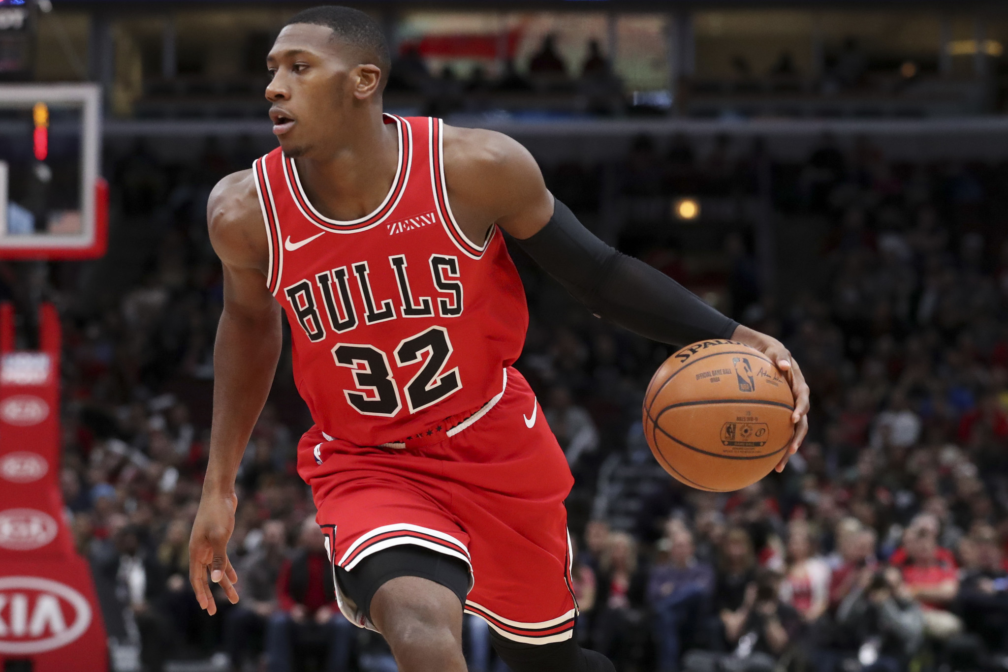cbf6491ecf2 Bulls Q&A: Is this the worst defensive team in franchise history? Who's on  all-time interview team? - Chicago Tribune