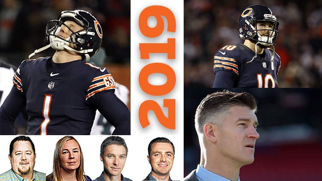 Ct-spt-cb-bears-end-of-season-fill-in-blanks