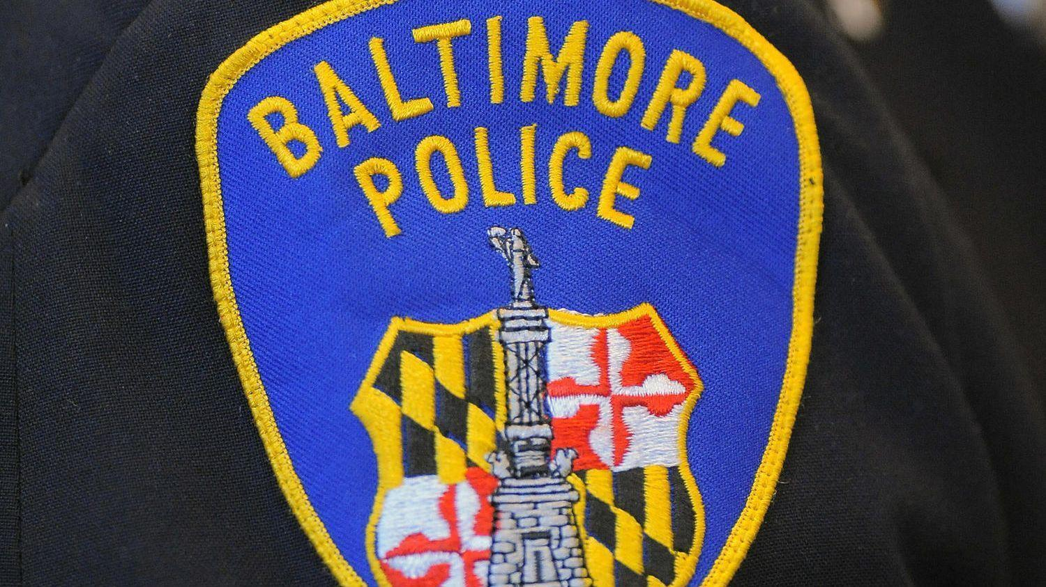 baltimoresun.com - Jessica Anderson - Former Baltimore police deputy commissioner appointee files defamation suit over release of fake memo