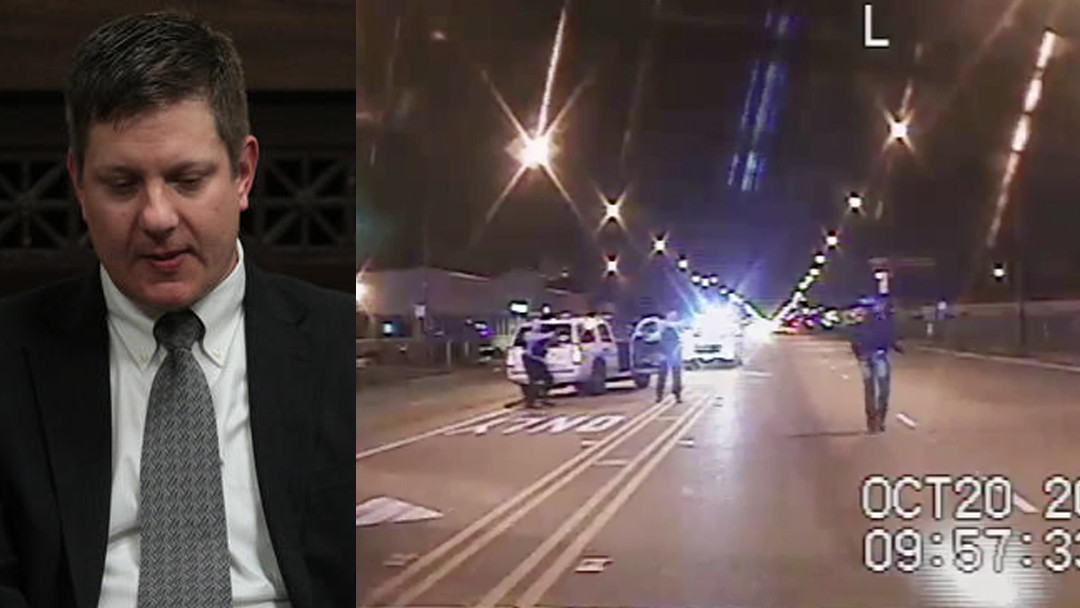 Laquan McDonald timeline: The shooting, the video, the verdict and the sentencing