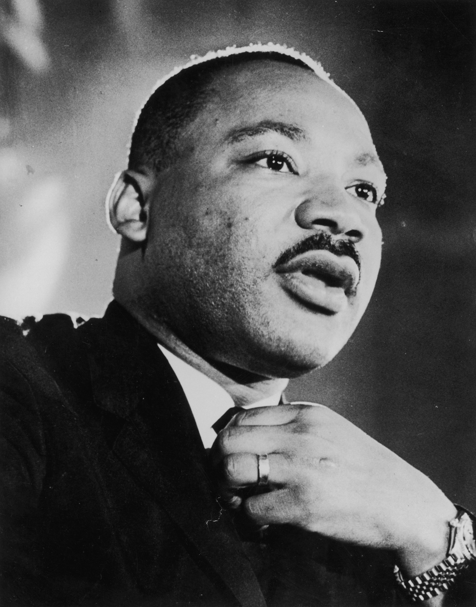 The Life And Legacy Of Martin Luther King Jr Photos Sun Sentinel