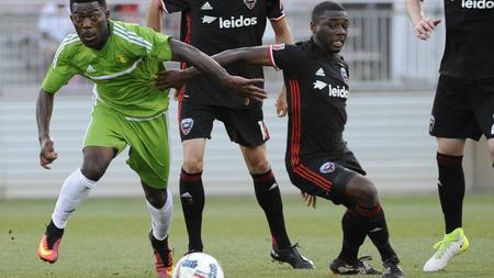 1d04a5c24 MLS Cup Articles