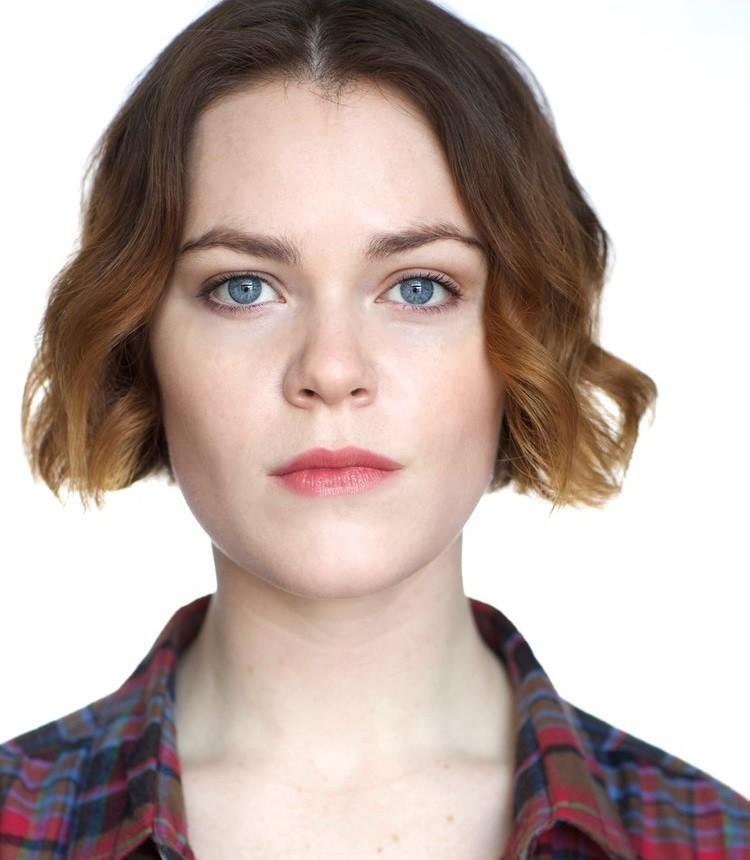Katheryne Penny