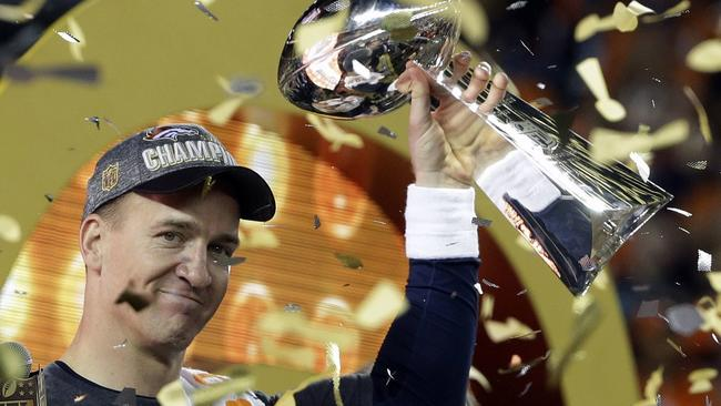 Ranking the worst Super Bowls c767f4d0d