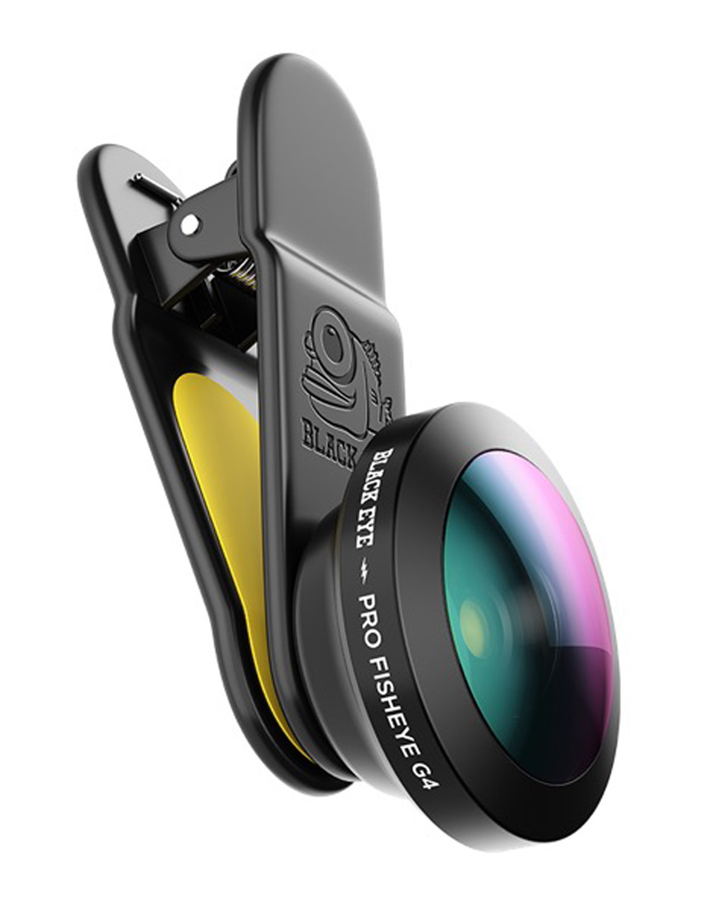 G4 lens