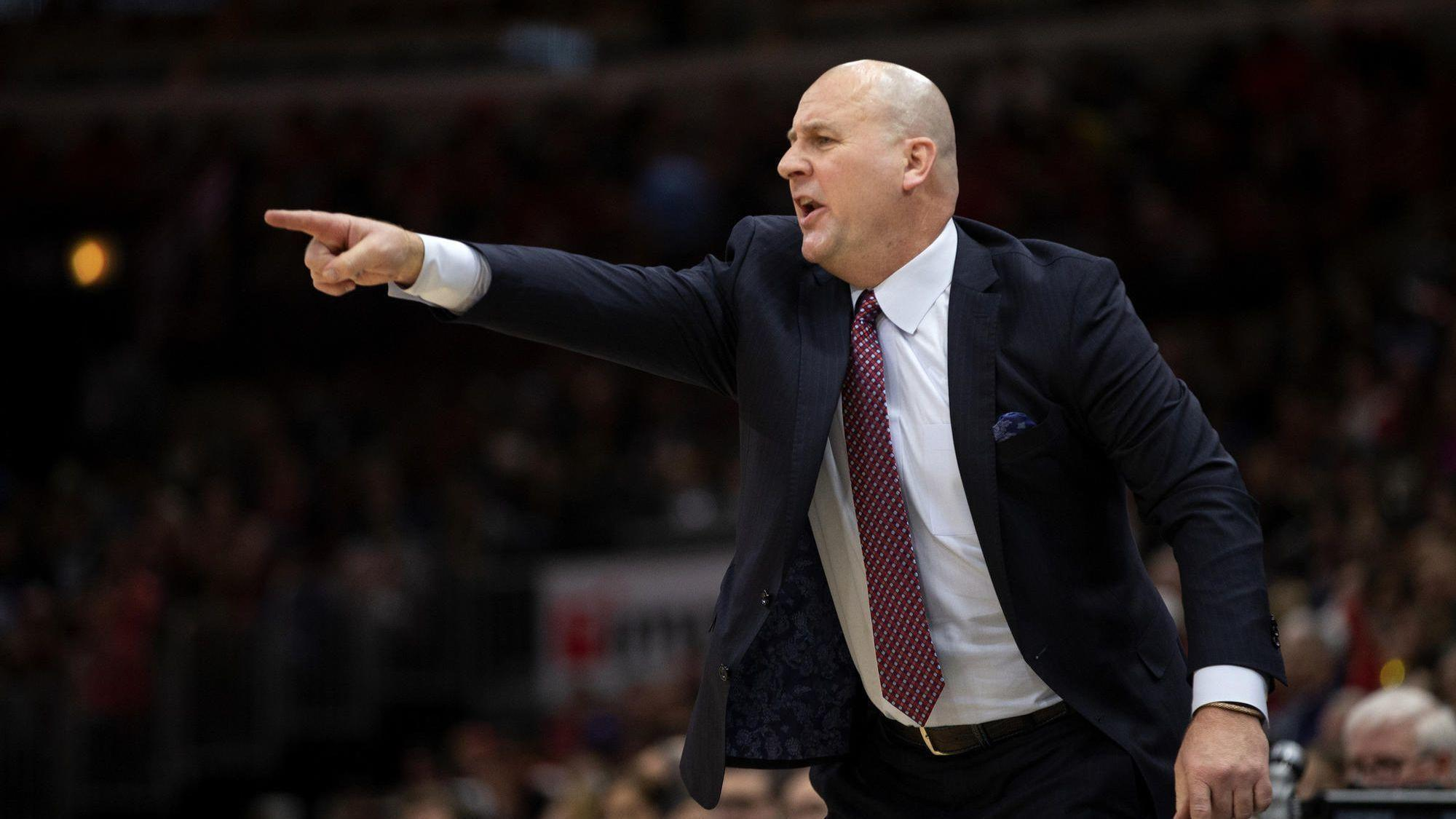 jim boylen - photo #24
